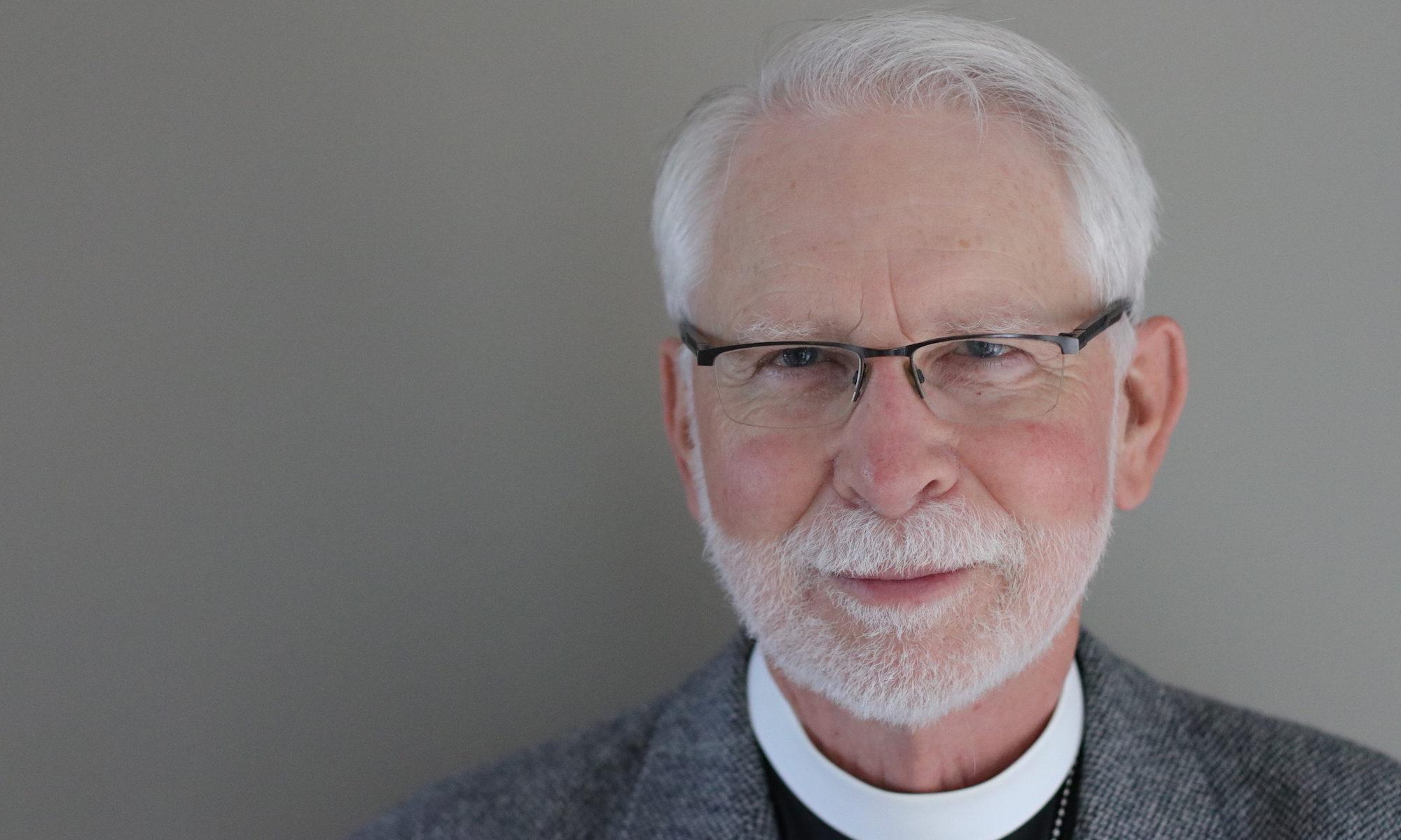 George R. Eves
